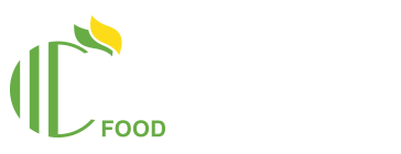 Sanmik Food Logo